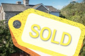 House sale, purchasing a house whilst deployed